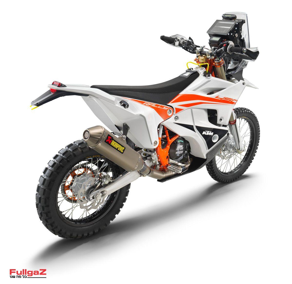 KTM-450Rally-Replica-007