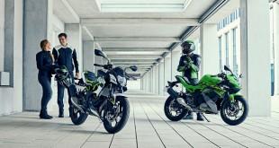Kawasaki-Z125-Ninja125-019