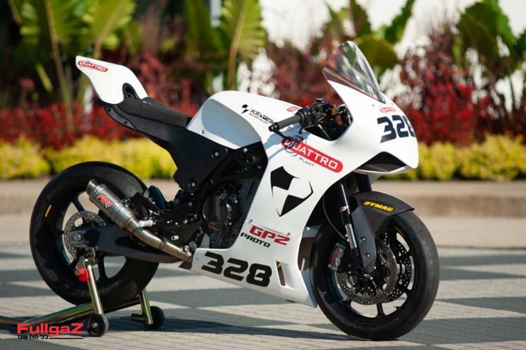 Kramer-GP2-001