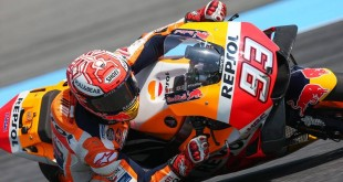 MotoGP-Buriram-2019-008