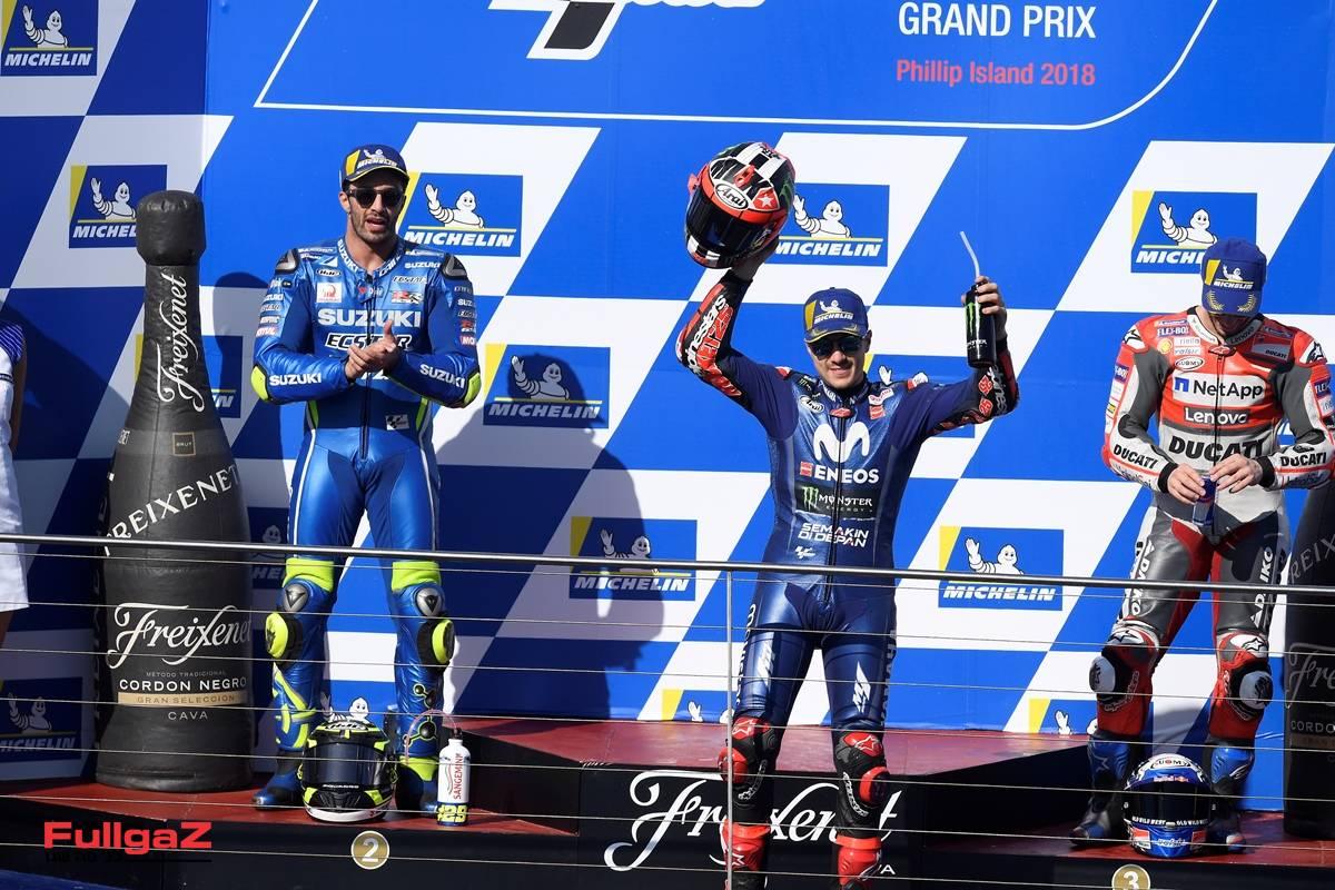 MotoGP-Phillip-Island-2018-005