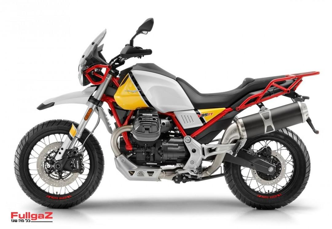 Motoguzzi-V85-TT-004