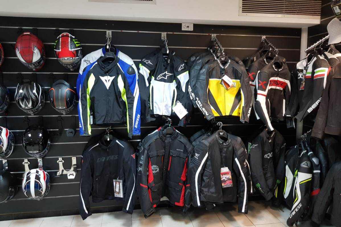 Sport Rider 002