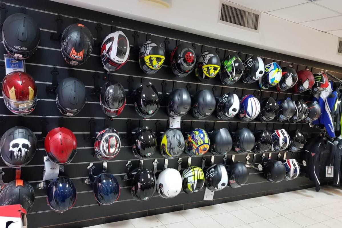 Sport Rider 003