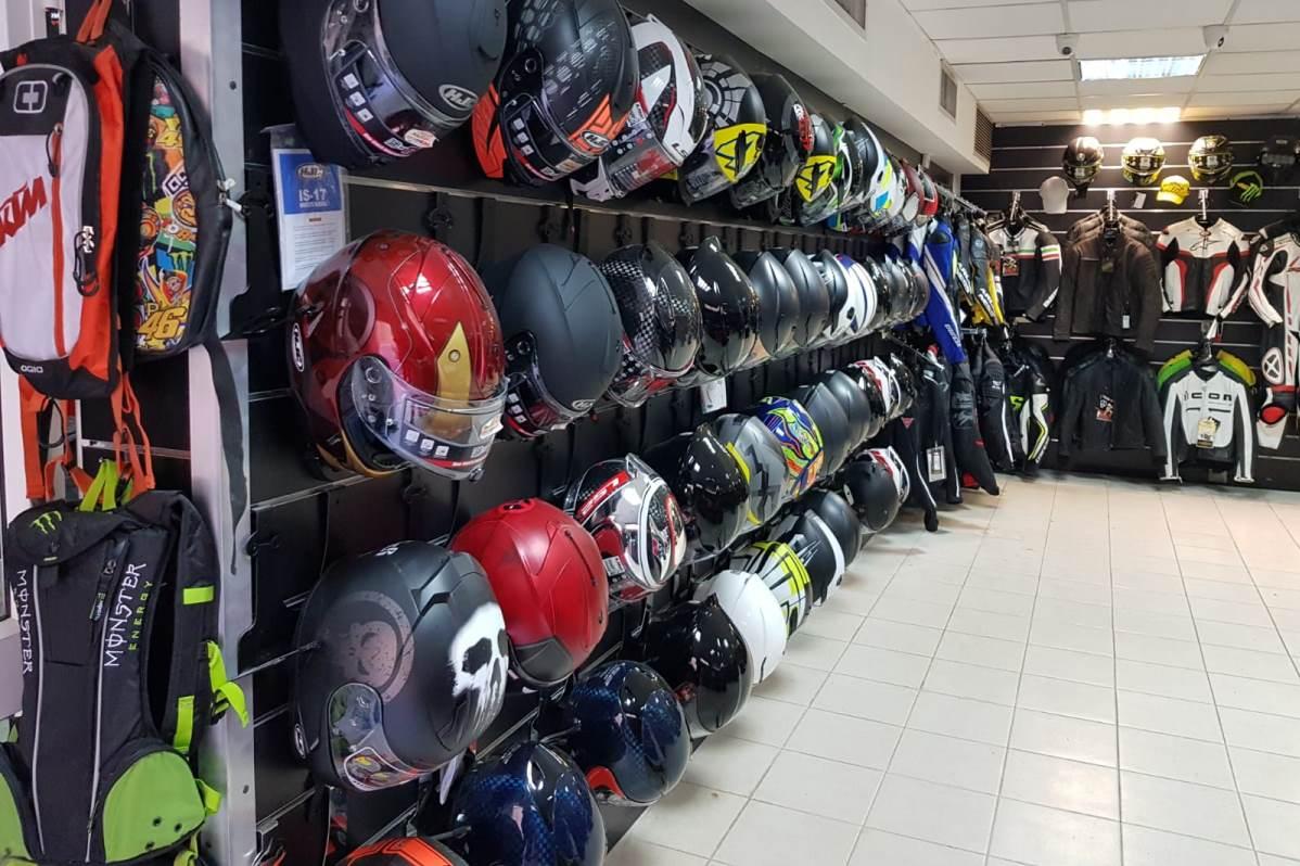 Sport Rider 006