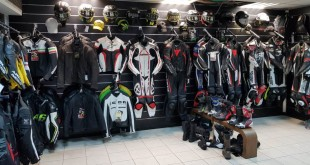 Sport Rider 007