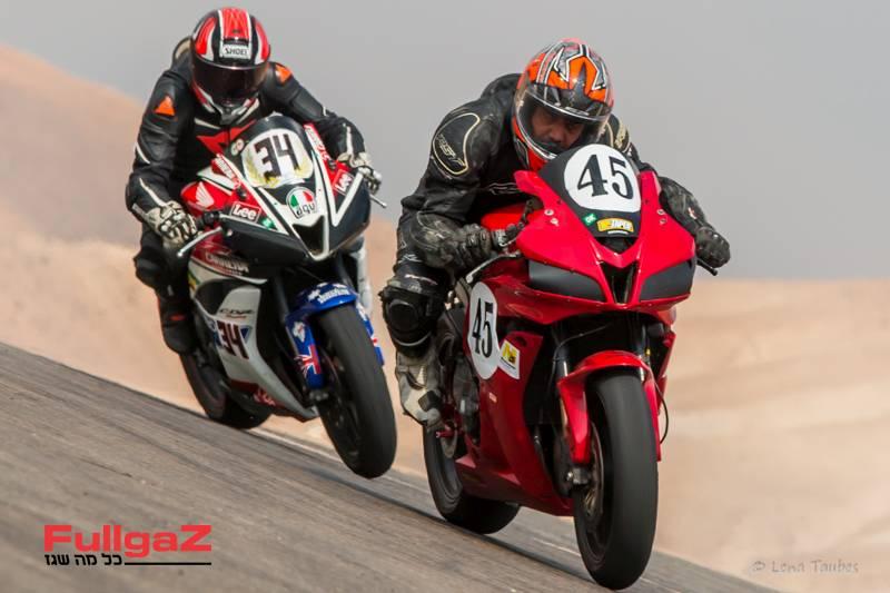 Superbike-5-6-Fazael-017