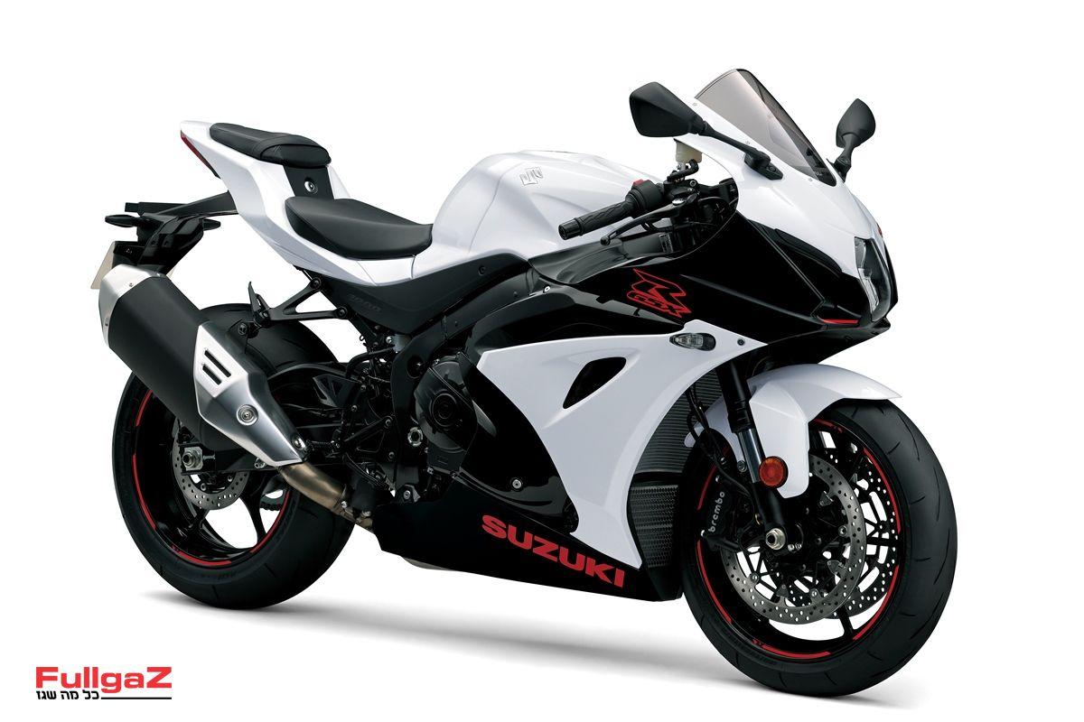 Suzuki-GSX-R1000-2019-003
