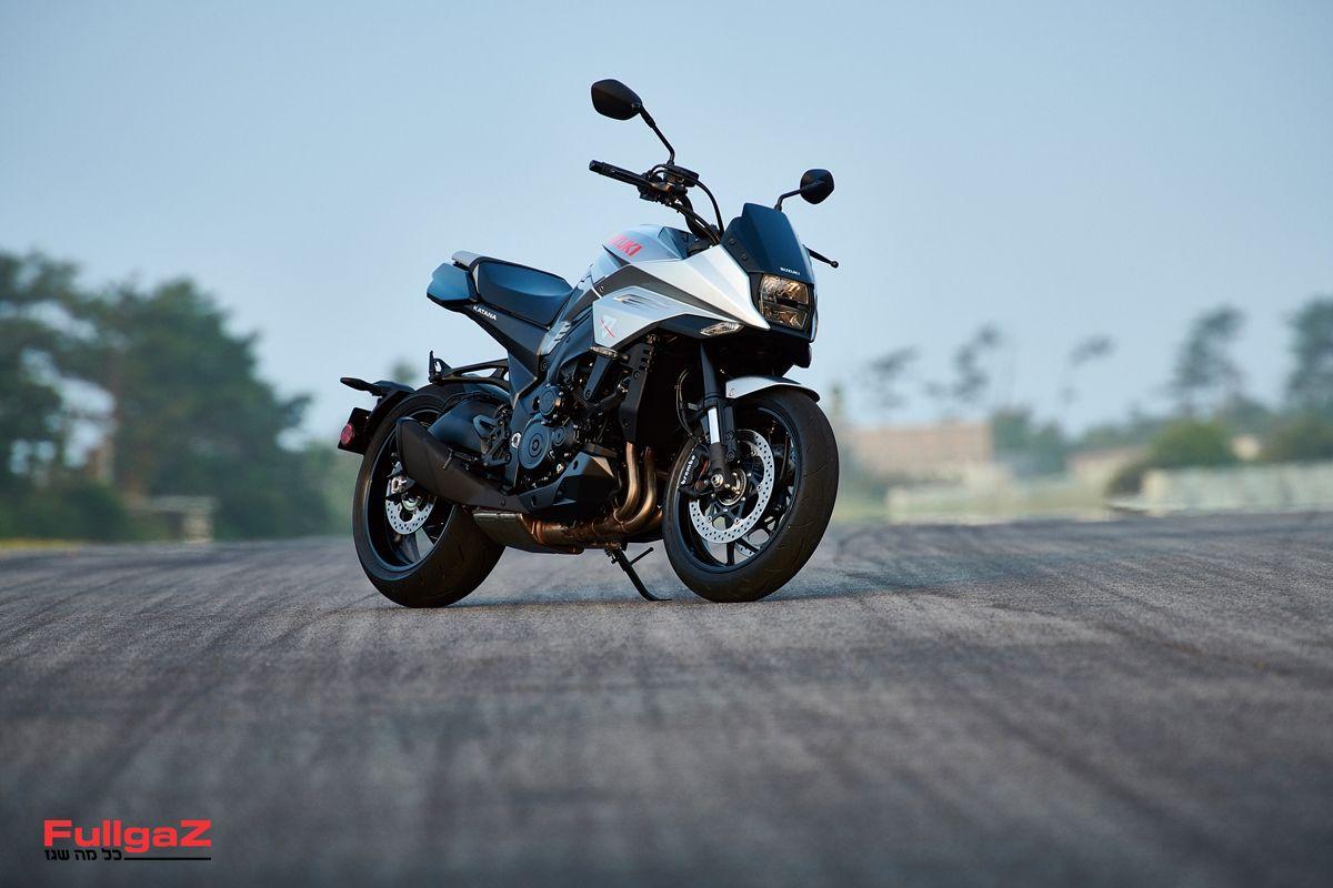 Suzuki-Katana-003