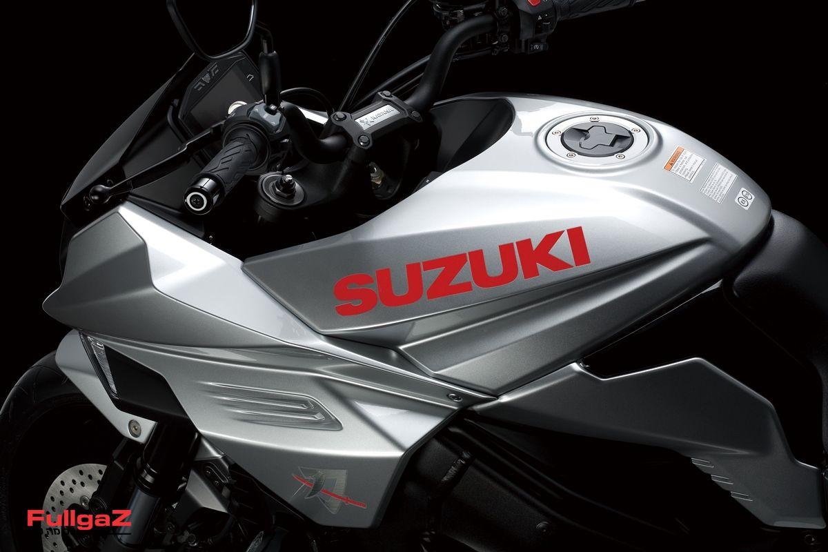 Suzuki-Katana-004