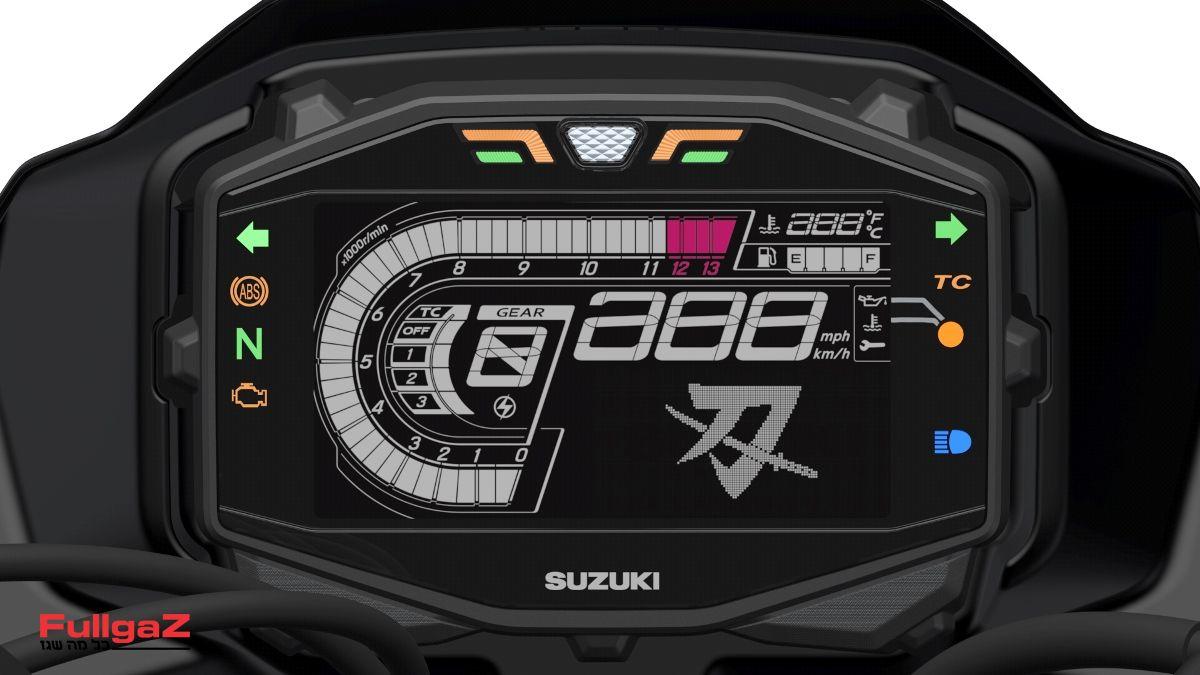 Suzuki-Katana-005