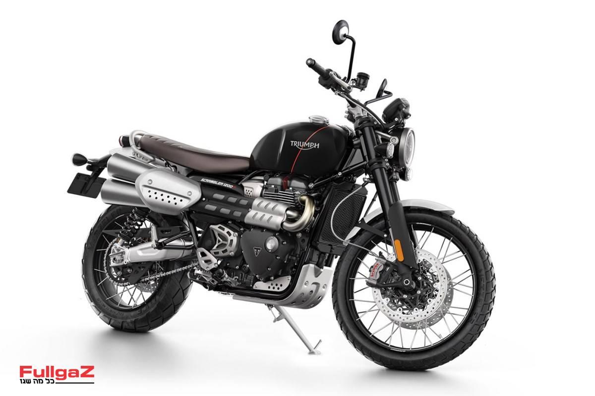 Triumph-Scrambler-1200-002