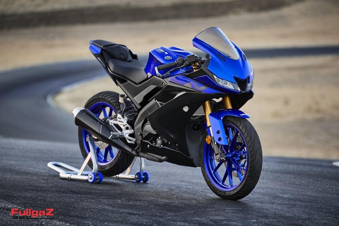 Yamaha-YZF-R125-2019-002