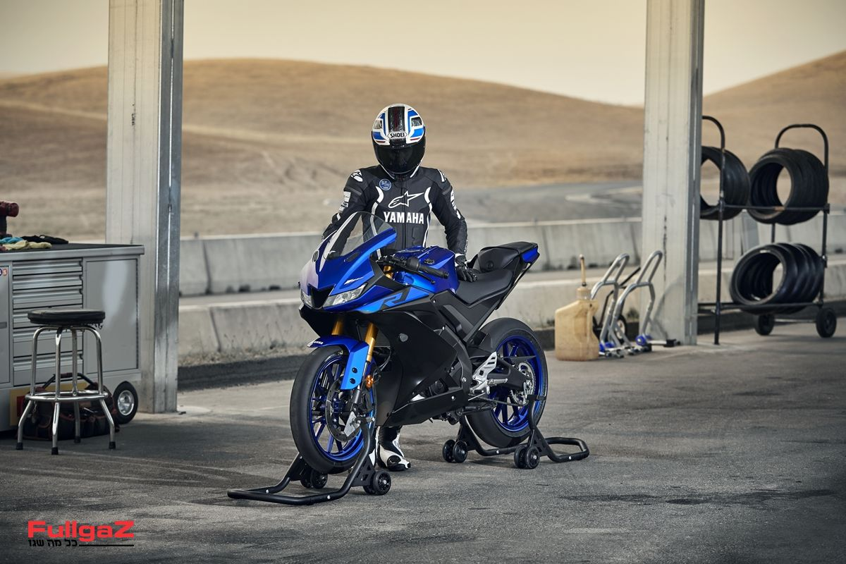 Yamaha-YZF-R125-2019-005