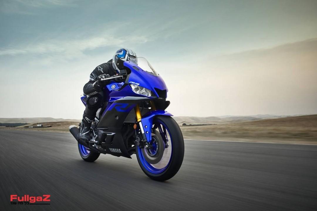 Yamaha-YZF-R3-2019-005