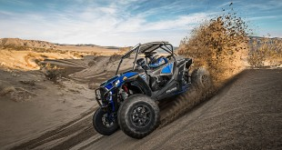 rzr-turbo-s-location-9