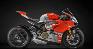 1_PANIGALE V4 S CORSE_UC69281_Mid