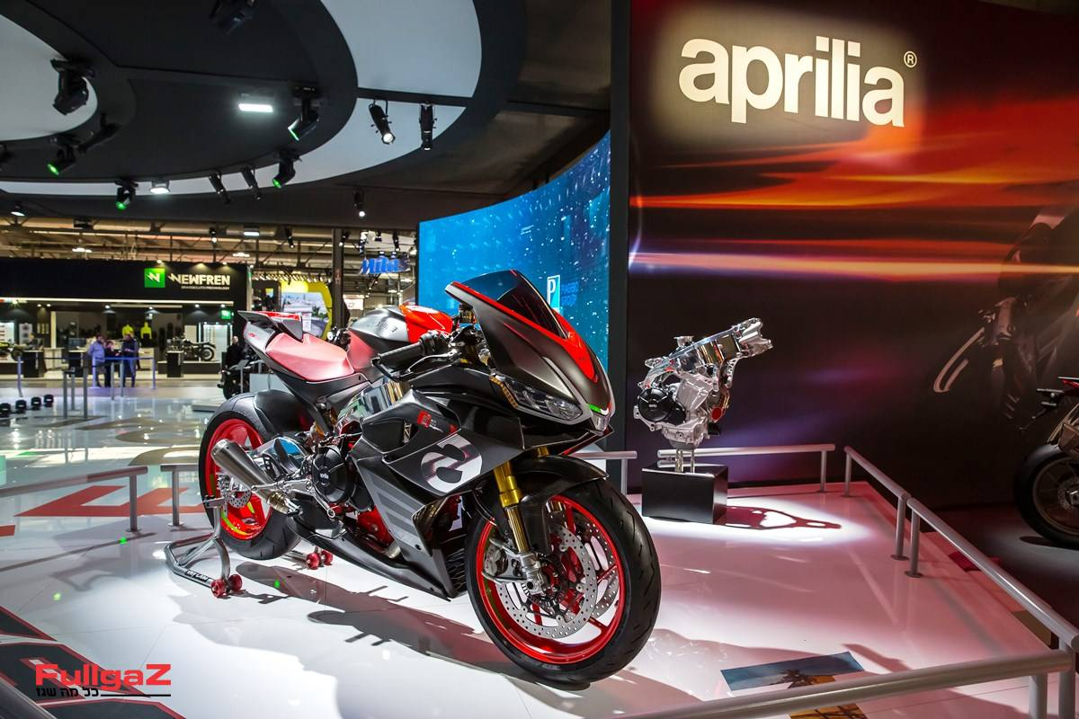 Aprilia-RS660-Concept-002
