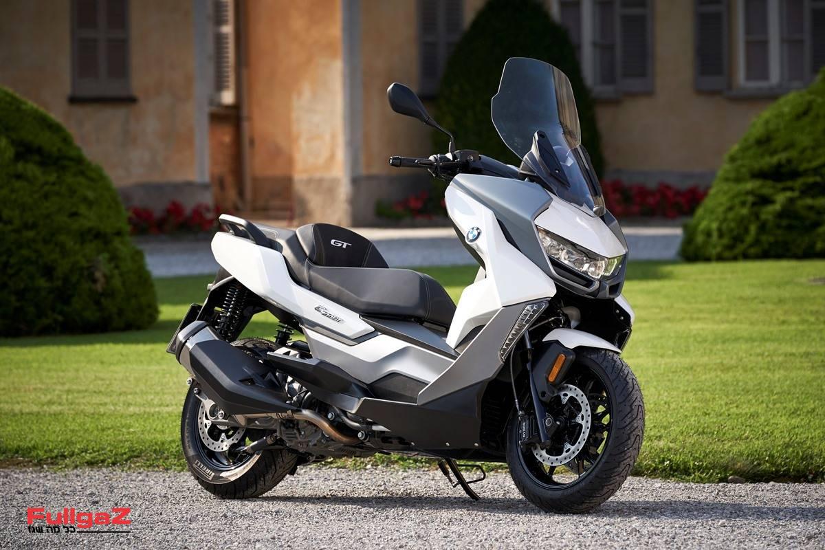 BMW-C400GT-001