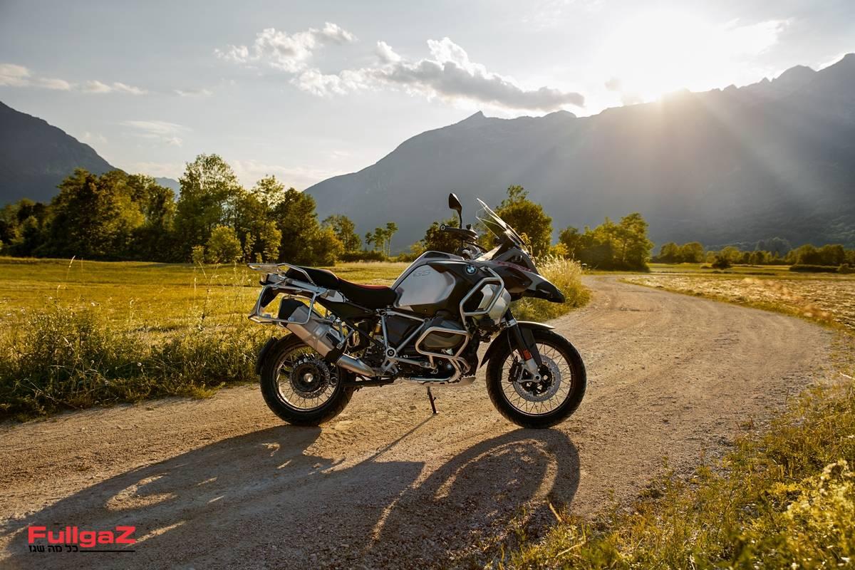 BMW-R1250GS-ADV-003