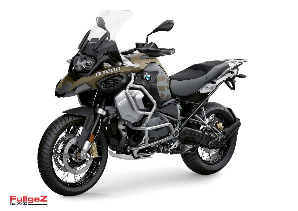 BMW-R1250GS-ADV-004