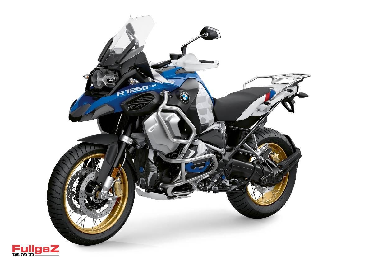 BMW-R1250GS-ADV-005