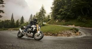 BMW-R1250R-RS-2019-002