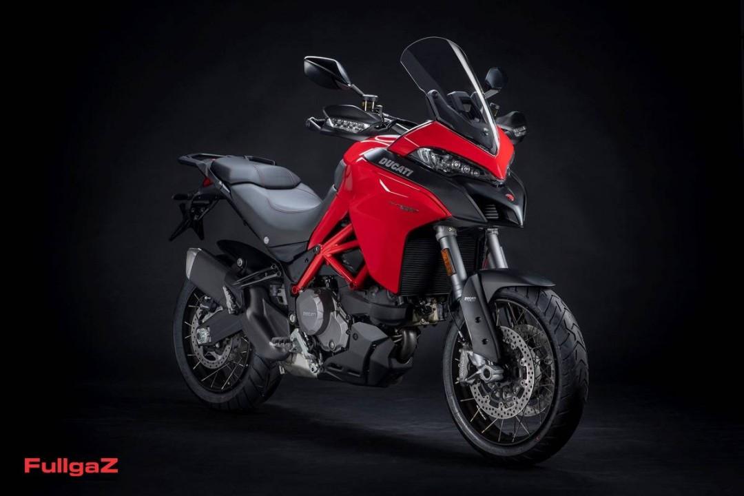 Ducati-Multistrada-950s-011