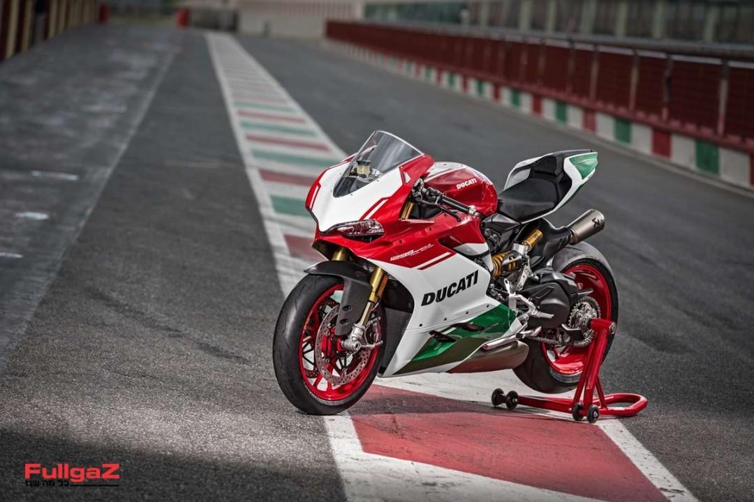 Ducati-Panigale-1299R-FE-004