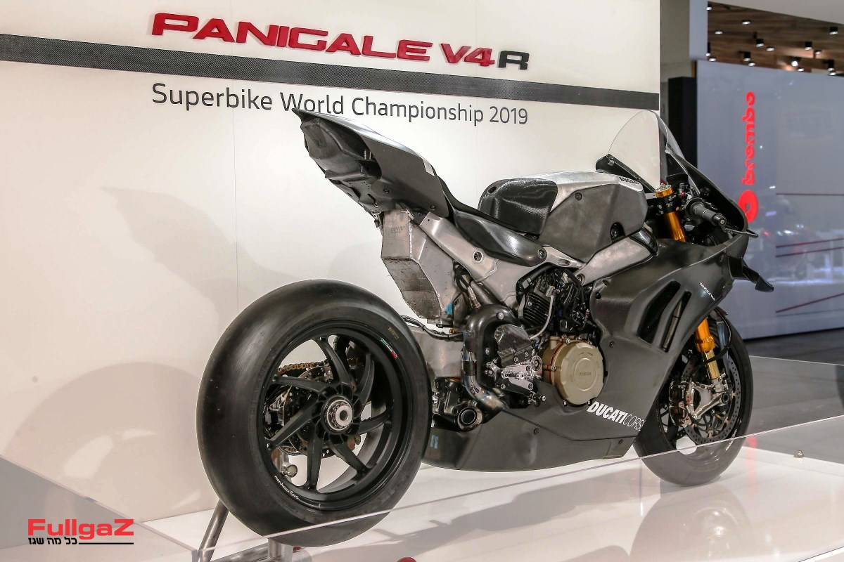 Ducati-Panigale-V4-RS19-006