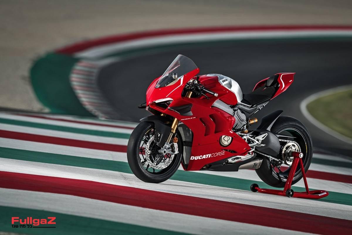 Ducati-Panigale-V4R-001