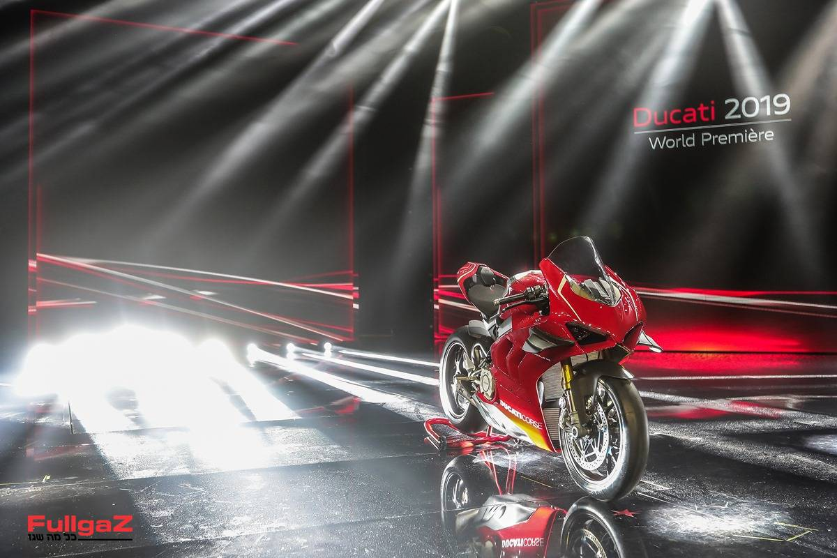 Ducati-Panigale-V4R-018