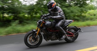 Indian-FTR1200-prototype-test-033