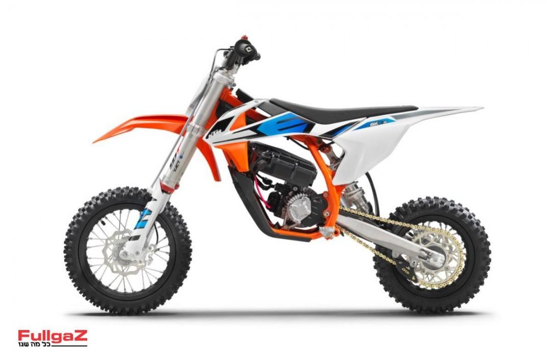 KTM-SX-E5-HUSQY-EE5-011
