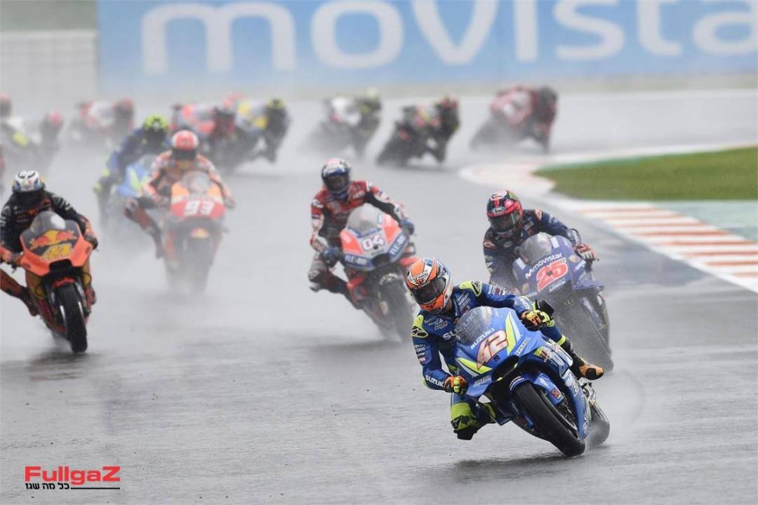 MotoGP-Rd19-Valencia-2018-009