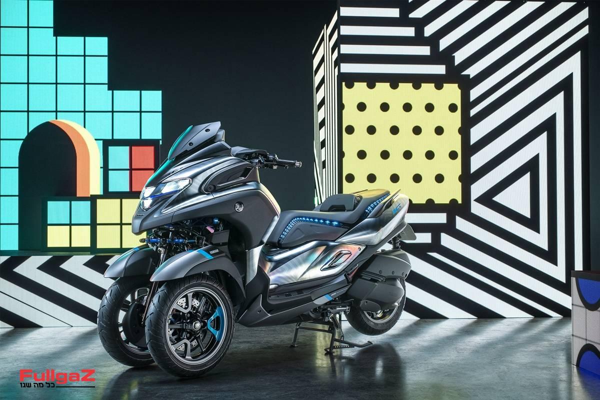 Yamaha-3CT-300-Concept-005