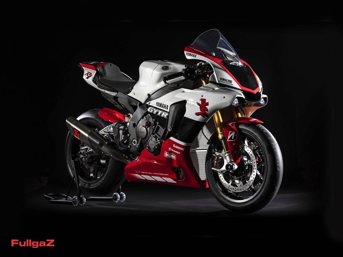 Yamaha-R1-GYTR-013