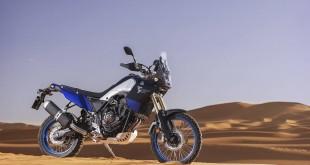 Yamaha-Tenere-700-009