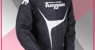 Furygan-001