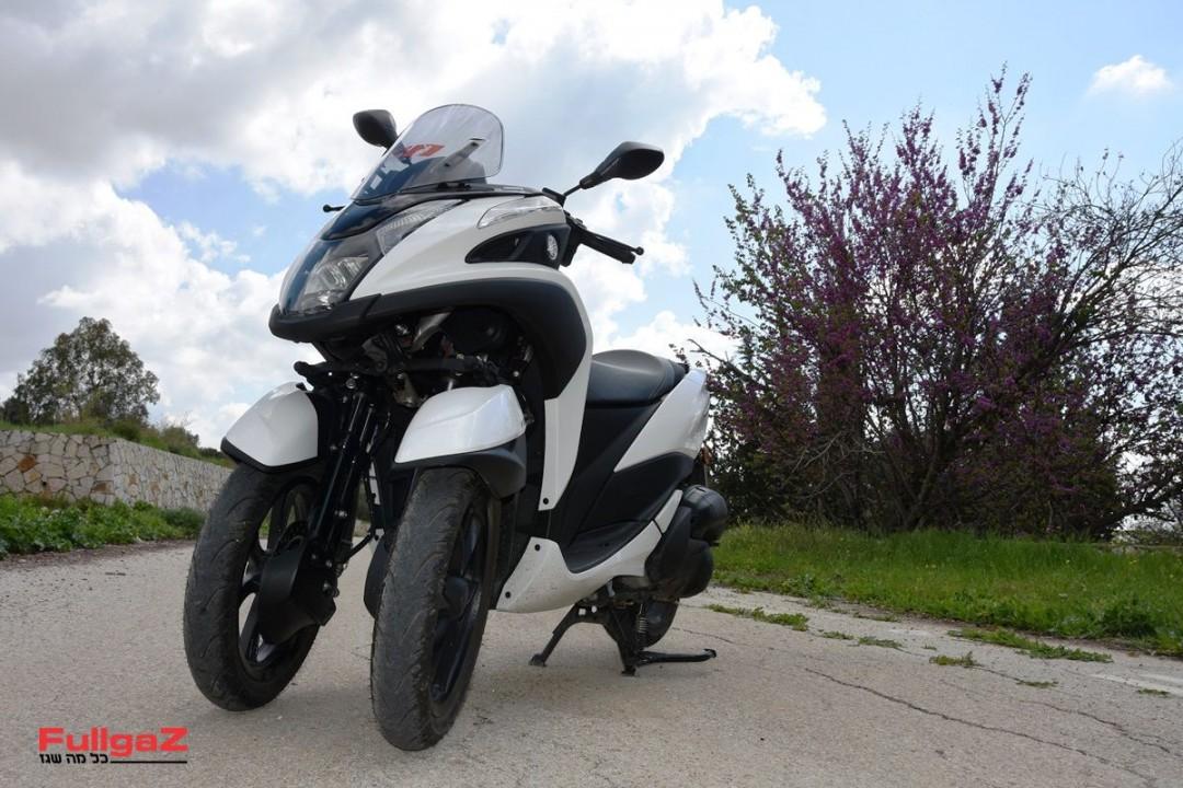 Yamaha-Tricity-155-002