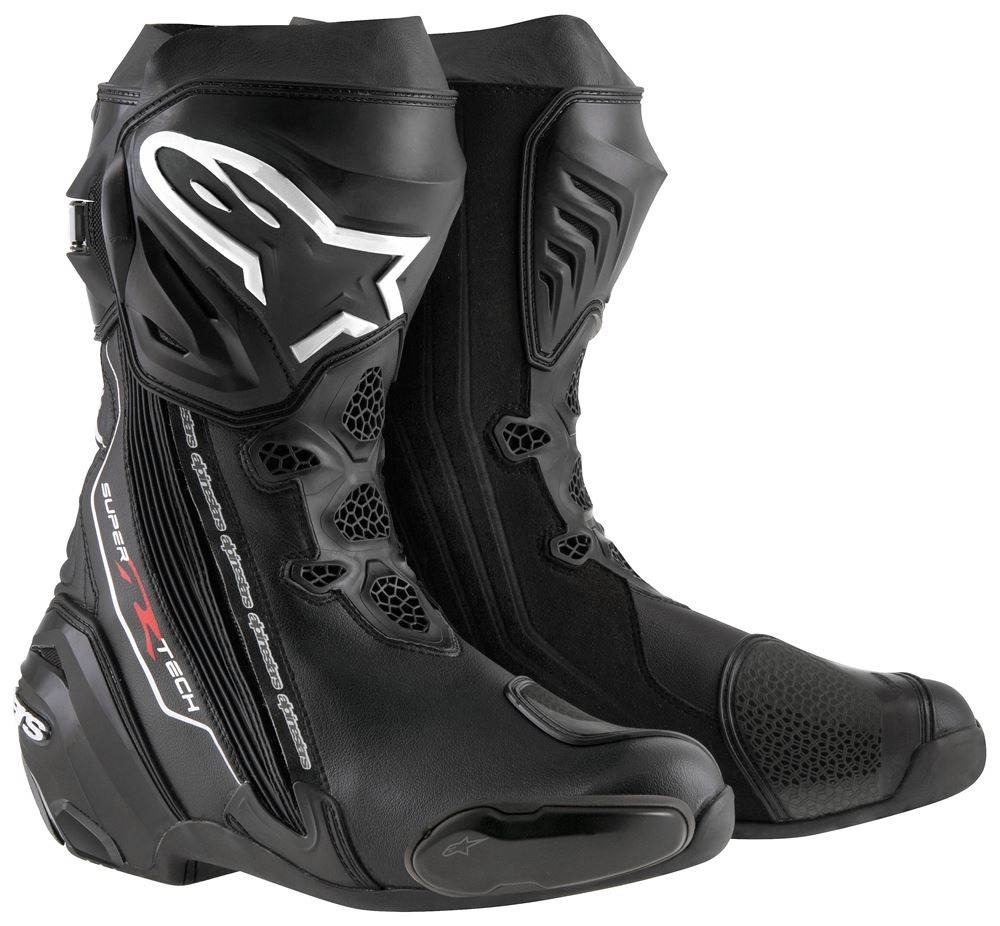 alpinestars_boot_stech_r_black