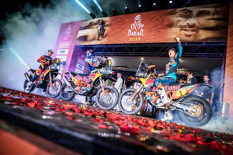 263409_misc_finish_Red Bull KTM Factory Racing_Dakar2019_483