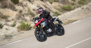 BMW-G310GS-Press-Launch-053