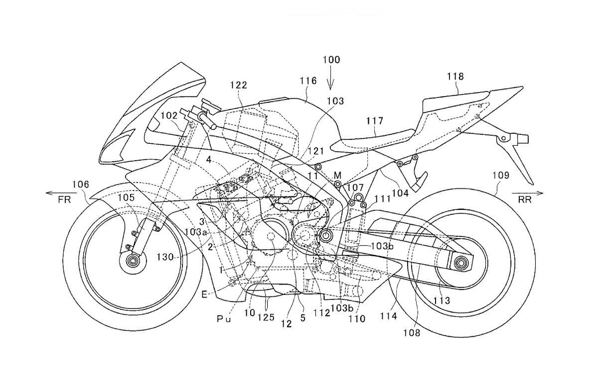 Honda-VTEC-Superbike-patent-01
