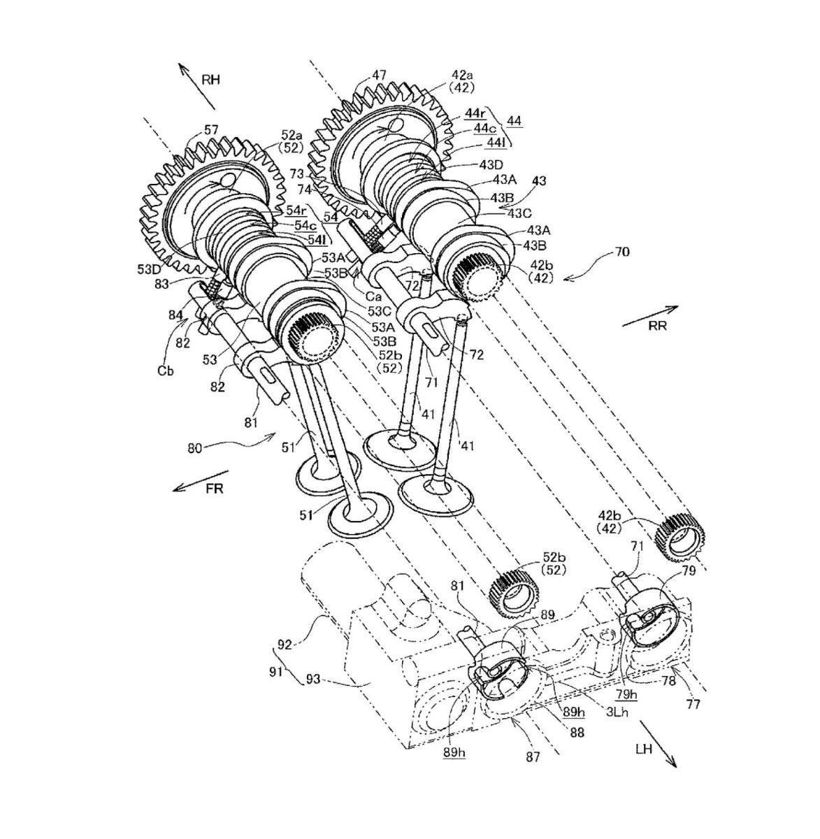 Honda-VTEC-Superbike-patent-03