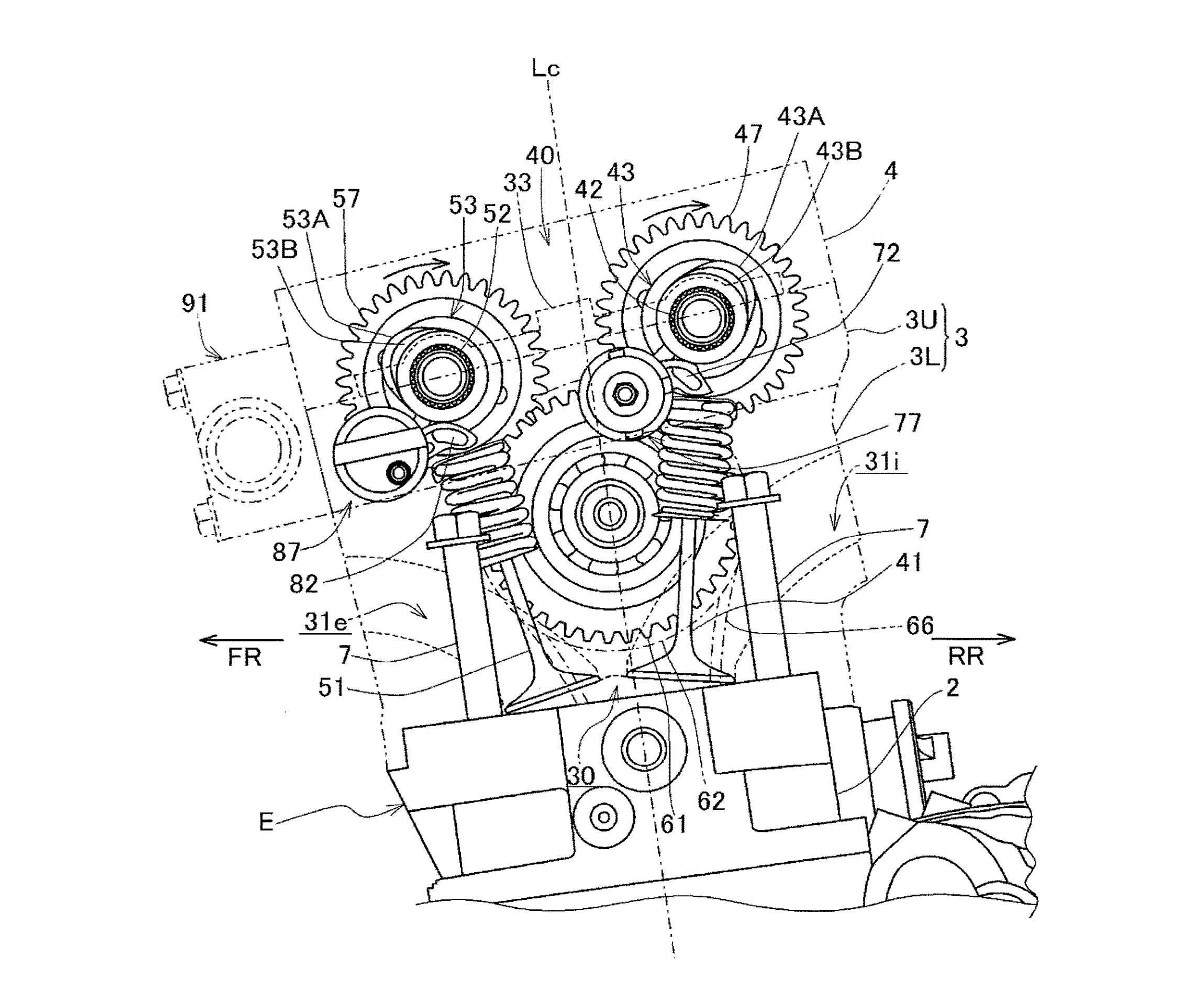 Honda-VTEC-Superbike-patent-04