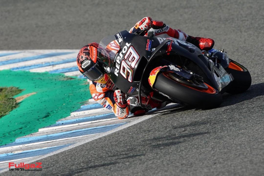 MotoGP-Tests-2019-004