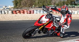 Ducati-Hypermotard-950-press-launch-056