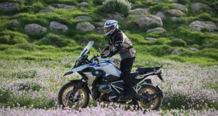 BMW-R1250GS-test-027