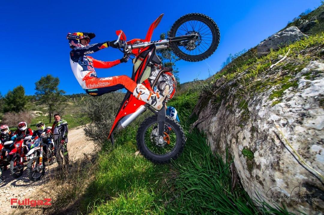 Cody-Webb-r4r-059